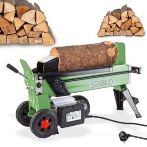 Holzspalter Stabilo